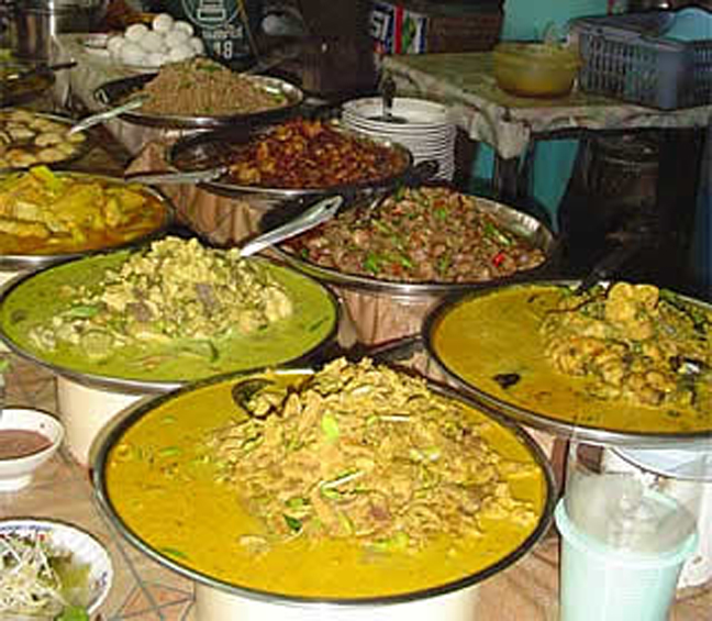 Thai Curry Dishes-big