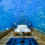 5 Best Places for an Underwater Experience