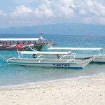 To Visit: 3 Budget Beaches in the Philippines