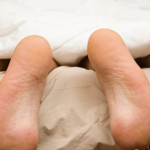 How to hook up in a hostel (As told from a hostel manager who has seen it all)