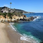 Finding Laguna Beach Hotels