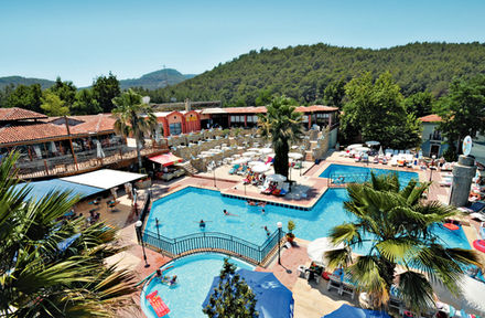 turkey-liberty-hotels-hisaronu