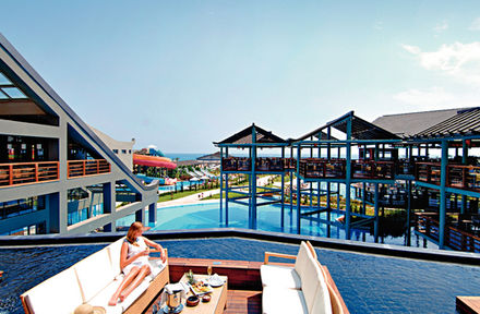 turkey-limak-lara-resort