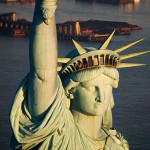 Most talked about attractions of New York