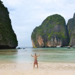 5 Destinations where your money will go further