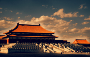 famous-forbidden-city-beijing-china