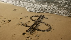 offshore-banking-investing-beach
