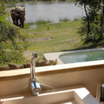 AFRICA'S TOP 4 LUXURY SAFARI MASSAGES