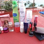 Vacation-Beauty-Essentials-Stephanie-Fusco